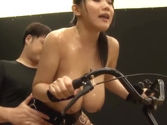 Spankwire anal compilation
