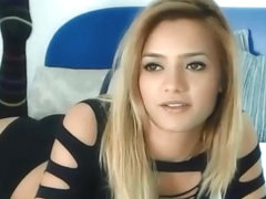 French girl blacked threesome