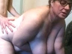 Porn srpski Popular Serbian