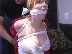 Striptease lesbiam fuckk porn