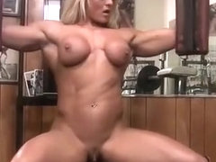 obviously skinny babe sucks off and ass fucked by big black cocks think, that you are