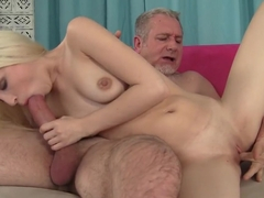 piper perri film hard gratuiti