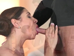 Rachel evens fucked oldje recommend you