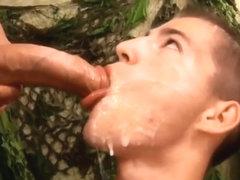 Nudist clubs canada