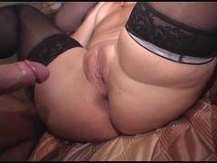 Italian porn sex