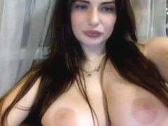British babes and solo girls porn videos