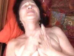 Порно страшные уродливые калеки