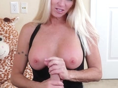 Understand dani miles and cock movies opinion
