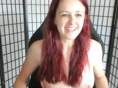veronika_rose mfc show made 29 june 2017