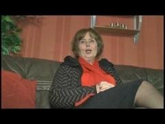 czarna babcia filmy porno małe cipki darmowe zdjęcia
