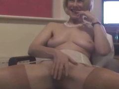 Hazel And Sally Naughty Office Babe S mature mature porn granny old cumshots cumshot