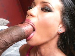 Raven Bay - DogFartNetwork