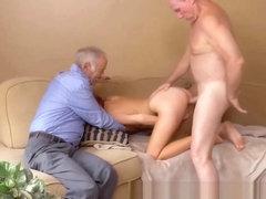 Xnxx gay big dick
