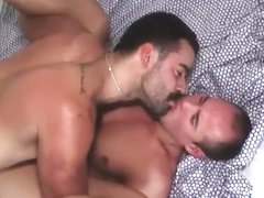 Above told hand some hairy men homemade fuck agree