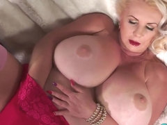 Hot milf workout fuck 3592 thought differently