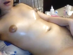 uffy Free Puffy Nipples & Webcam Porn Video CAMBIRDS DOT COM