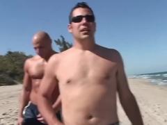 Best nude sex gifs