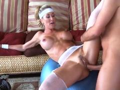 Elisa albrich nude