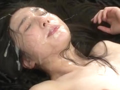 Ponygirl bondage vids