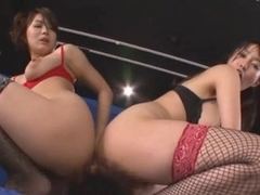 Jennifer lopez naked hot ass