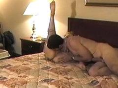 Cherokee ass porno xxx
