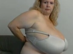 big beautiful woman Aged Marta Livecam