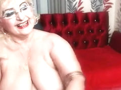 yes Very remarkable busty cam couple something is. Thanks