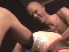not the expert? free porn video mature black dick remarkable, and