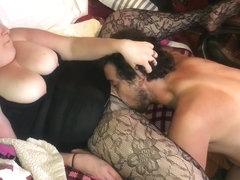 tiener pussy orgasmes