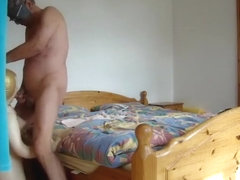 Hottest Homemade Gay movie with  Solo Male,  Webcam scenes