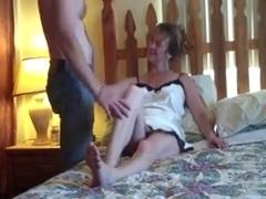 Lesbios fucks masturbatian videos