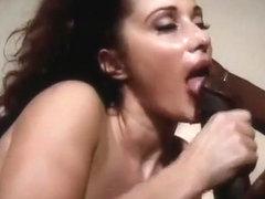 Nice Bondage erika kaine tony texas