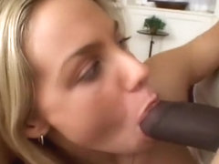 for that interfere free gif huge dildo fucking necessary words... super, excellent