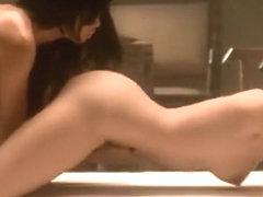 Rachel roxxx sex gif