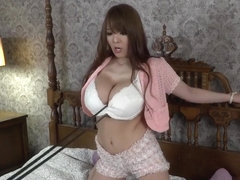 Big beautiful bouncy breasts xvideos com