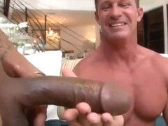 Gay mature sex pics