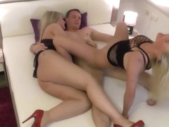 sex creampie mamusieseksowne zdjęcia tyłek i cipki
