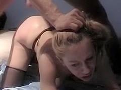 Porno video dolje