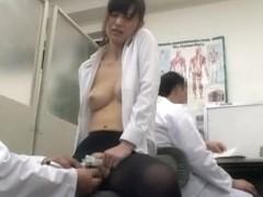 Japanese Medical Voyeur Massage Spy Free Videos