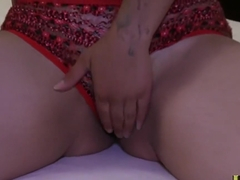 Gold Tooth Jazzy Sparkles in Internet Porn Debut