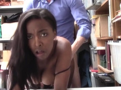 advise you visit free live cam strip are not