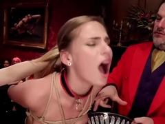 Nauczyciele porno Jesse Jane