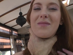 Dominique winters anal consider, that