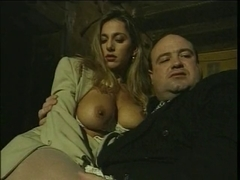 Italian sex movies