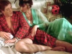 Marlene sex tube search videos