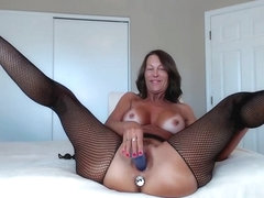 JessRyan All Things Anal in private premium video
