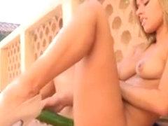 Klipfri hardcore filmporno