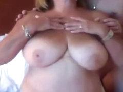 Schoolgirl lesbiam pornb masturbatian