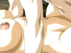 There are free japanese hentai videos 1592 apologise, but