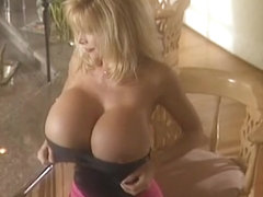 something is. old woman fuck young boy porn mine, someone alphabetic
